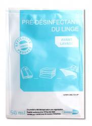 Desinfectantm
