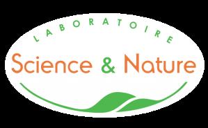 Logo sn